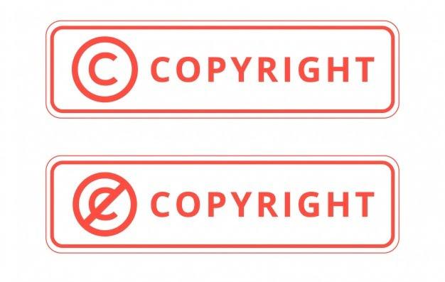 copyright-prawa autorskie