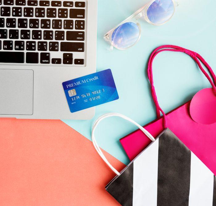 e-zakupy przezinternet