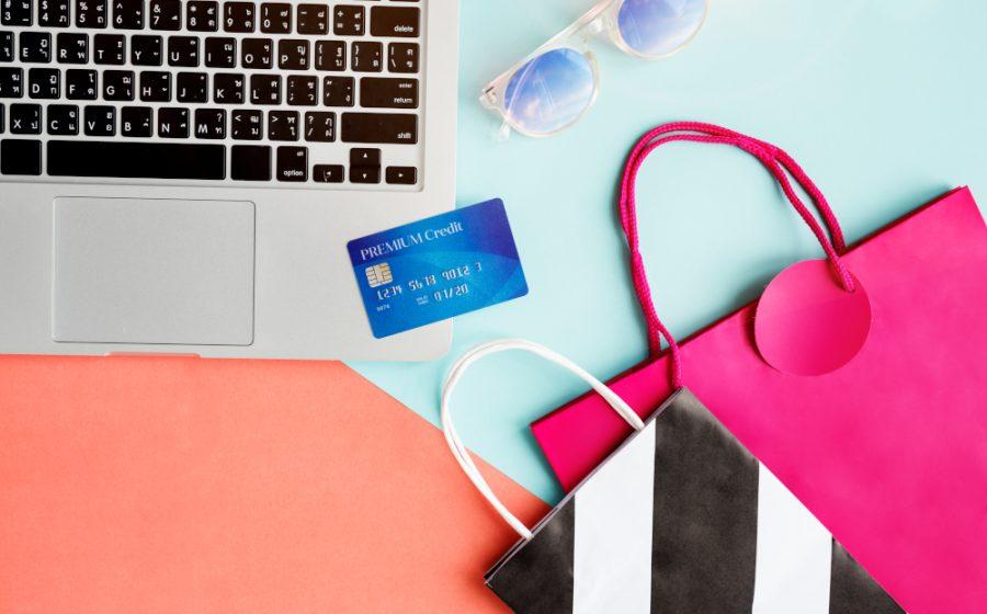 e-zakupy przez internet